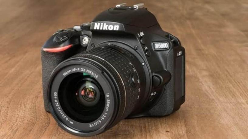 camera-big-3