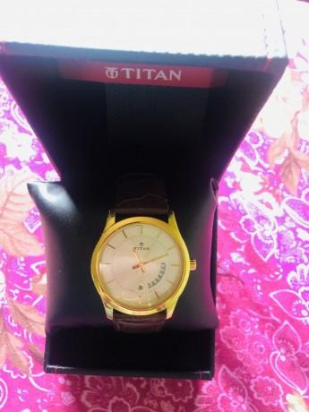 titan-brand-new-watch-big-0