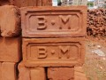 bm-bhaktapur-itta-brick-no1-small-0