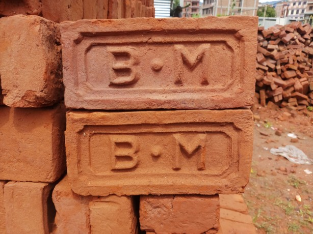 bm-bhaktapur-itta-brick-no1-big-0