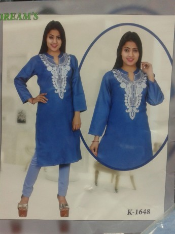 denim-kurta-tops-kurti-big-0