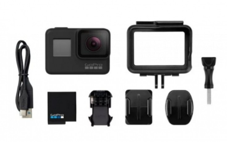 gopro-hero-7-black-big-0
