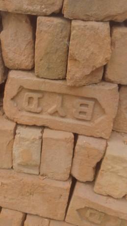 byd-terai-itta-brick-no2-big-0