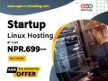 linux-startup-hosting-best-hosting-in-nepal-small-0