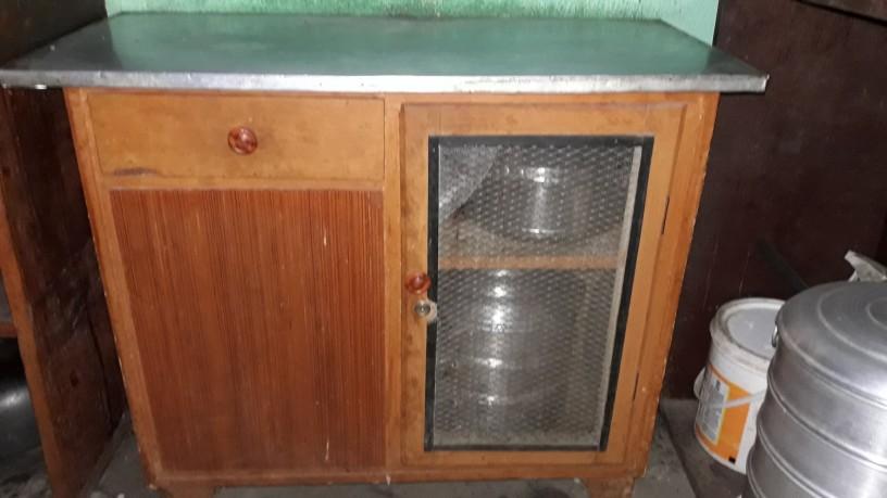 kitchen-cabinet-big-0