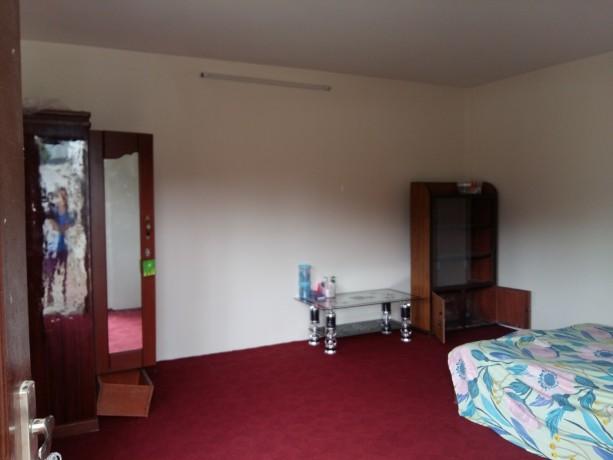 1bhk-on-rent-big-4
