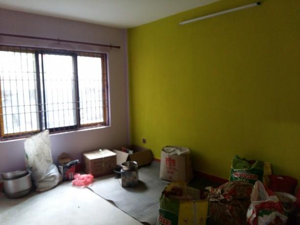 3bhk-on-rent-big-3