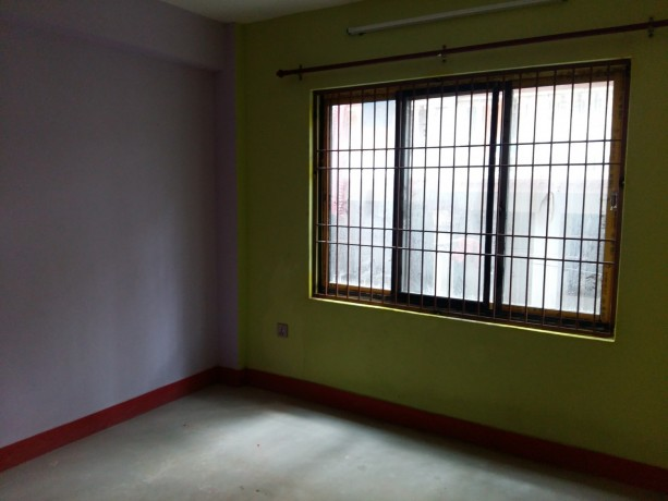 3bhk-on-rent-big-4