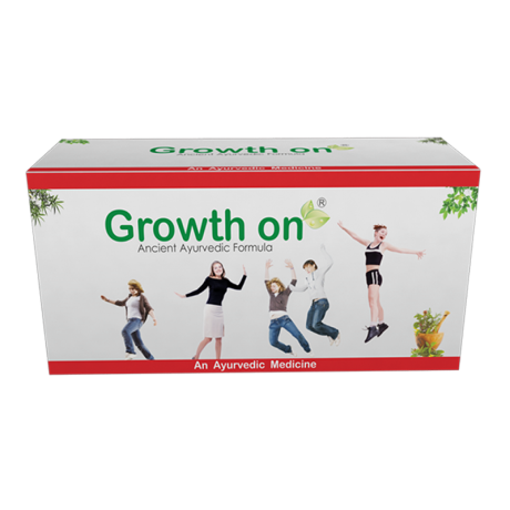 growth-on-for-height-increase-big-0