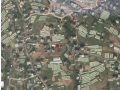 land-on-sale-at-dahachowk-buspark-area-small-0