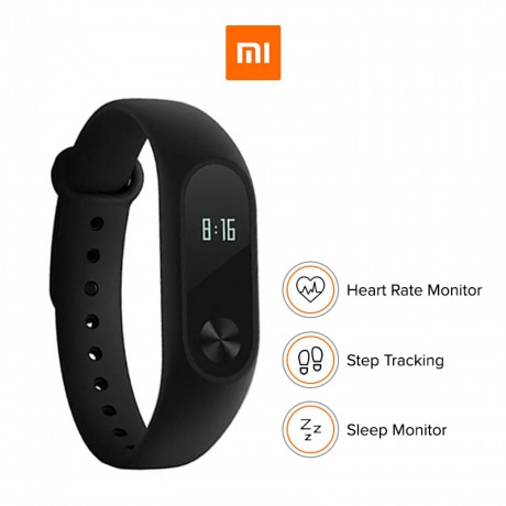 original-xiaomi-mi-band-2-smart-watch-for-android-ios-big-4