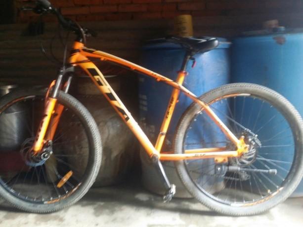 cycle-on-sell-big-2