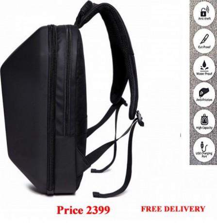 anti-theft-bag-big-2