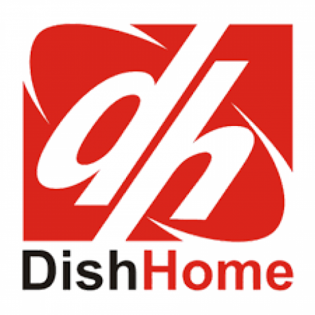 dishhome-l-ii-u-a-big-0
