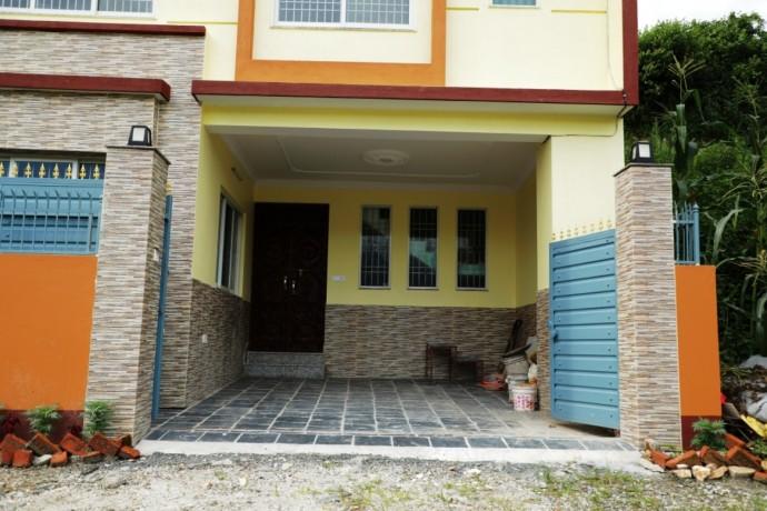 new-house-for-sale-near-grande-hospital-big-0