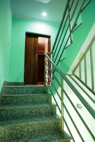 new-house-for-sale-near-grande-hospital-big-1