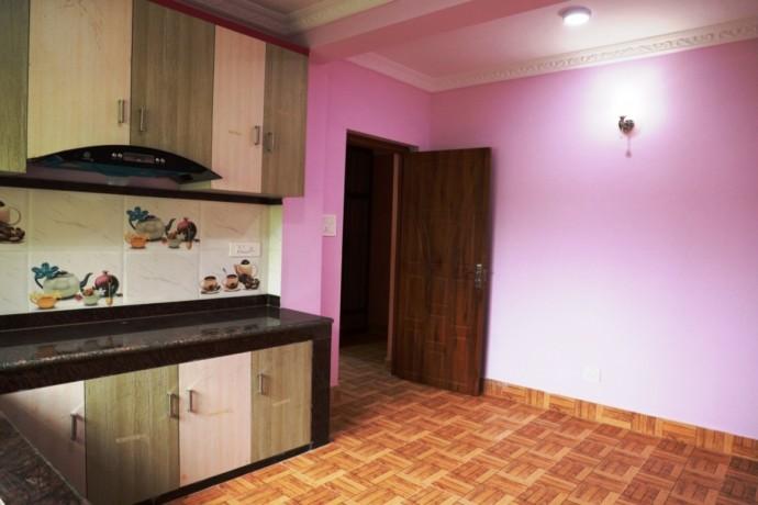 new-house-for-sale-near-grande-hospital-big-2