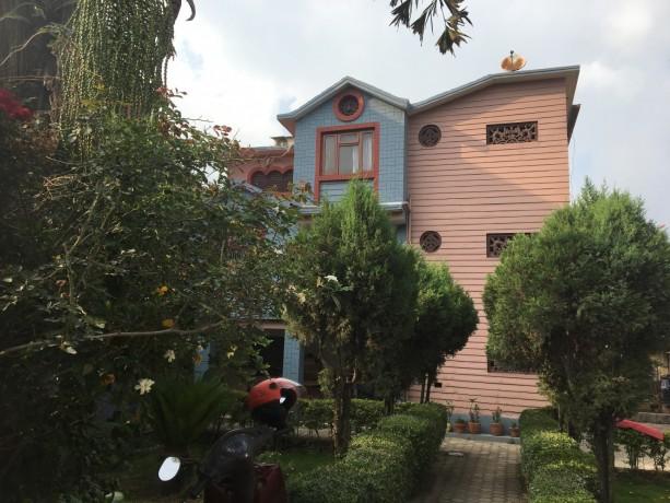house-and-land-sale-big-0