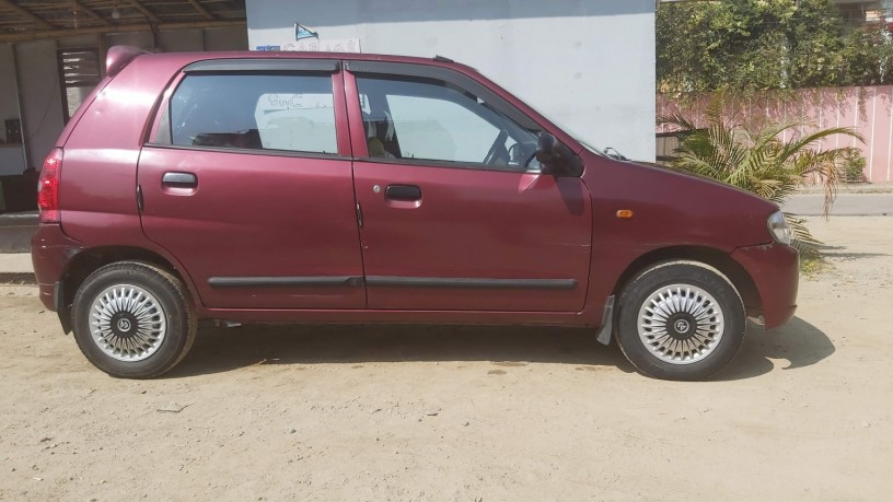 maruti-suzuki-alto-lxi-on-sale-big-0