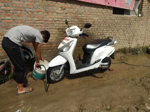 honda-aviator-scooter-big-0