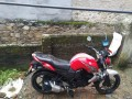 yamaha-fzs-small-0