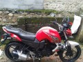 yamaha-fzs-small-1