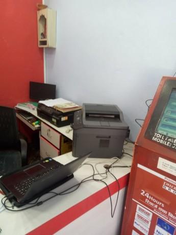 money-transferremit-company-for-sale-big-1