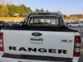 ford-ranger-4wd-pickup-small-2