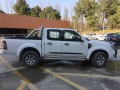 ford-ranger-4wd-pickup-small-4