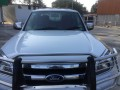 ford-ranger-4wd-pickup-small-1