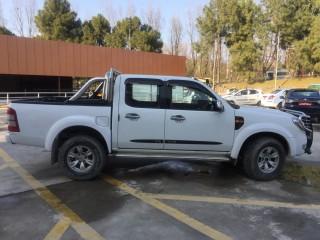 FORD Ranger 4WD PICKUP