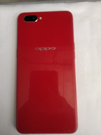 oppo-a3s-big-1