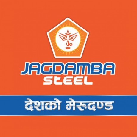 jagdamba-steels-10mm12mm16mm-big-0