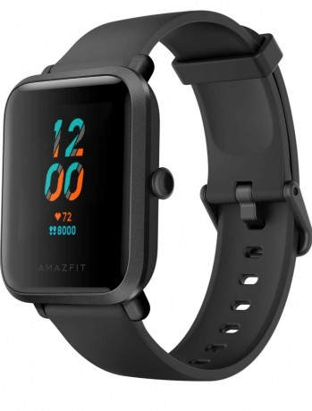 amazfit-bip-s-smart-watch-with-built-in-gps-long-battery-life-always-on-display-5atm-water-resistance-carbon-black-big-3