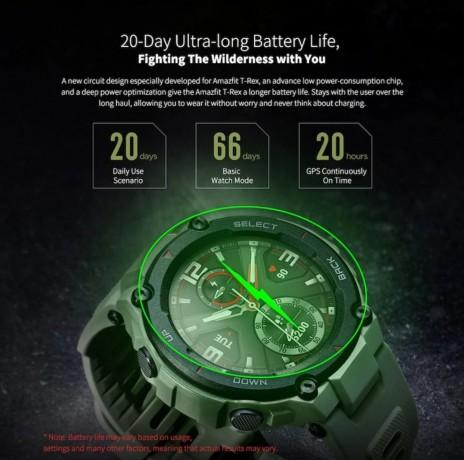 huami-amazfit-t-rex-smart-watch-big-2