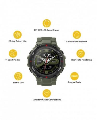 huami-amazfit-t-rex-smart-watch-big-1