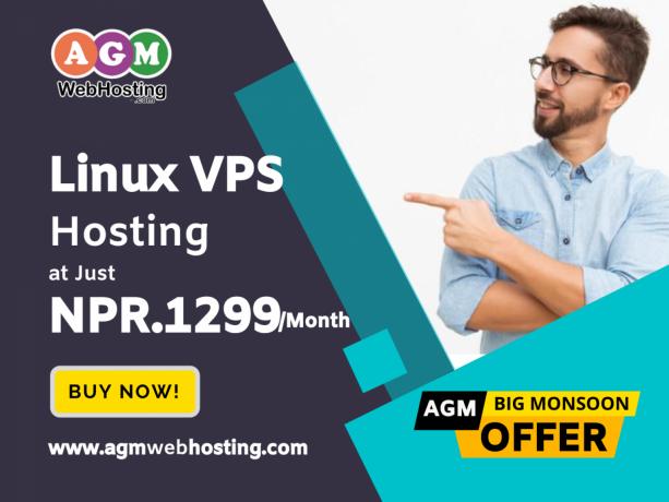 hosting-in-nepal-web-hosting-in-nepal-big-0