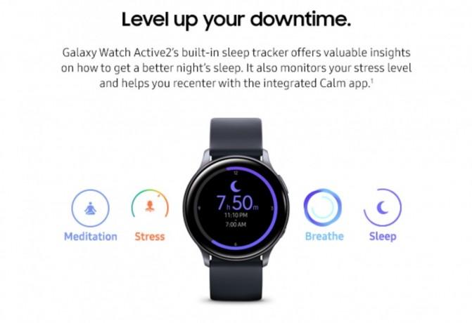 samsung-galaxy-watch-active2-bluetooth-smartwatch-big-0