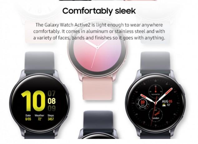 samsung-galaxy-watch-active2-bluetooth-smartwatch-big-2