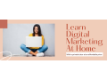 learn-digital-marketing-at-home-with-private-tutor-small-0