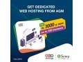 dedicated-server-hosting-cheapest-dedicated-server-hosting-small-0
