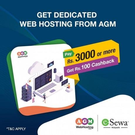 dedicated-server-hosting-cheapest-dedicated-server-hosting-big-0