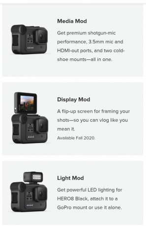gopro-hero8-black-waterproof-action-camera-with-touch-screen-4k-ultra-hd-video-12mp-photos-1080p-live-streaming-stabilization-big-3