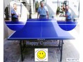 table-tennis-board-foldable-and-wheelers-small-0