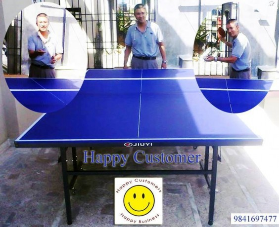 table-tennis-board-foldable-and-wheelers-big-0