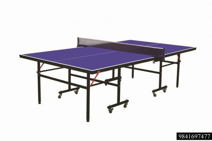 table-tennis-board-foldable-and-wheelers-big-1