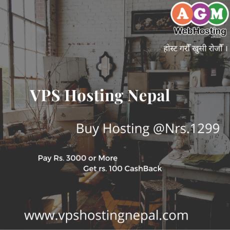 vps-hosting-in-nepal-vps-hosting-nepal-big-0