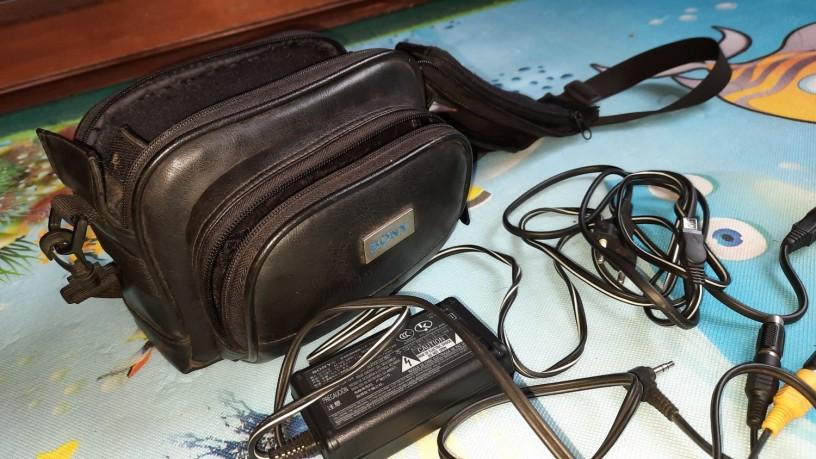 sony-video-camera-big-2