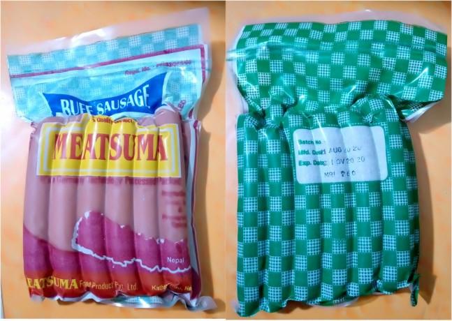 buff-sausage-big-0