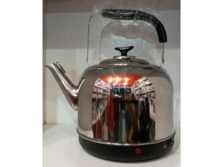 Electric kettle diamond brand